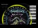 Warframe Mandachord: Evanescence - Bring me to life (Wake me up inside)