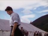 Geordie (1955)