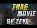 Frag movie by zEvS