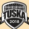Tuska Open Air Metal Festival 2018 – Official