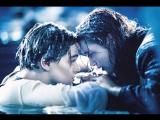ТОП 5 самых кассовых фильмов в истории кино!