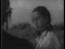 Рассвет весны (Haru no mezame, Япония 1947) VO Dekadansu