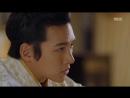 Императрица Ки - Идиллия у Тогона и Ки Нян. Ван Ю страдает от любви...