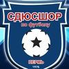 СДЮСШОР по футболу г. Перми
