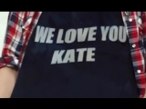 Kate Moss -- Biography