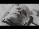 Медный купоросик - Love locked down