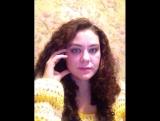 Мария Соловьева  Live