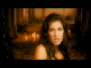 Jam Spoon ft Plavka - Right In The Night 2 version fall in love группа джем джэм энд спун райт ин ве найт хиты 90-х