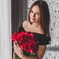 Екатерина Пикулина