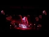 Владимир Кузьмин и Соня Кузьмина - Ромео и Джульета. Юбилейный концерт в Кремле