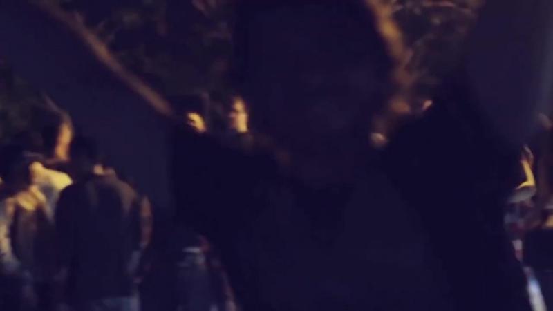 Nicolas Jaar - Mi Mujer 2k12(Dj Louie Grants remix)