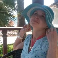 ВКонтакте Олька Ансталь фотографии