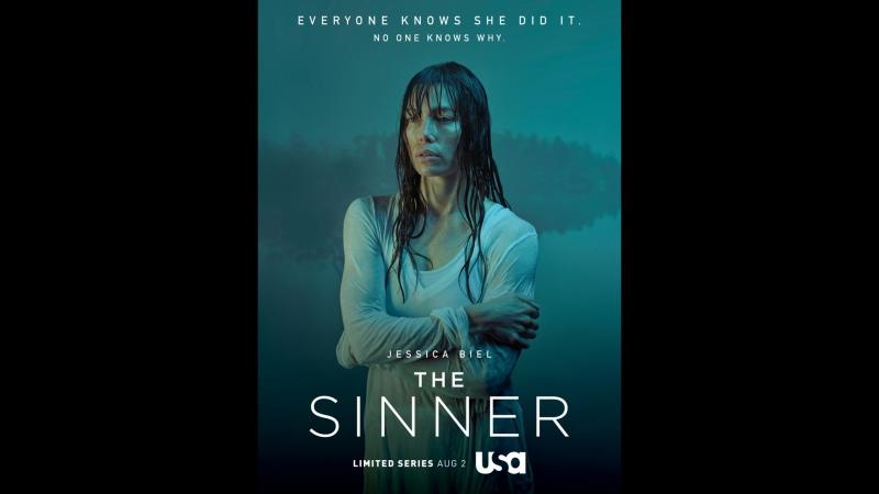 The.Sinner.S01E03.rus.LostFilm.TV