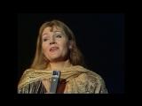 Эхо любви - Анна Герман и Лев Лещенко (Песня года, 1977 год)