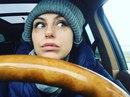 Ирина Забияка фото #24