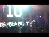 Santigold - L.E.S. Artistes (Live Atrium, 2012)
