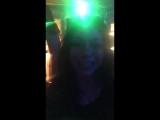 Arwen Gold поздравляет подписчиков с Новым Годом