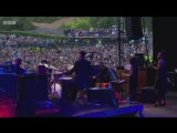 Van Morrison -Eden Sessions 2017Full Show HD 360