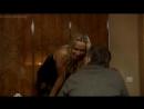 Валерия Черток в сериале Улицы разбитых фонарей. Менты-11 (2011) - 22 серия