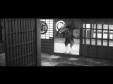 1962 - Продолжение истории Затойчи Zoku Zatoichi monogatari
