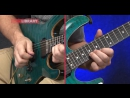 15_-_Licks_21-25_Tutorial
