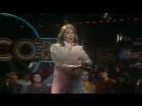 Viola Valentino - Romantici (Popcorn 1982)
