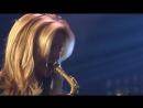 Candy Dulfer - My Funk