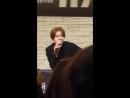 [2017.12.10] Kim Hyun Joong Haze Album Daegu Fan Signing