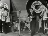 Eddie Cochran - Cmon Everybody (Live, 1959) flv