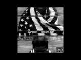 A$AP Rocky - Hell (feat. Santigold) Audio