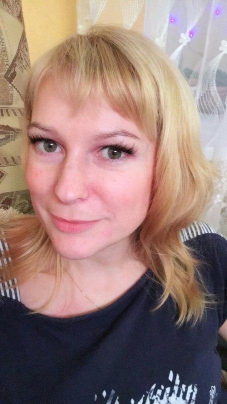 Наталья Пантелеева | Ярославль
