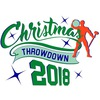 Idol Christmas ThrowDown 2018