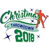 Idol Christmas ThrowDown