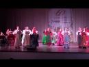 Фольклорный ансамбль Матица