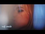 Flashtronica - I Can`t Stop (Dj Kapral Remix)