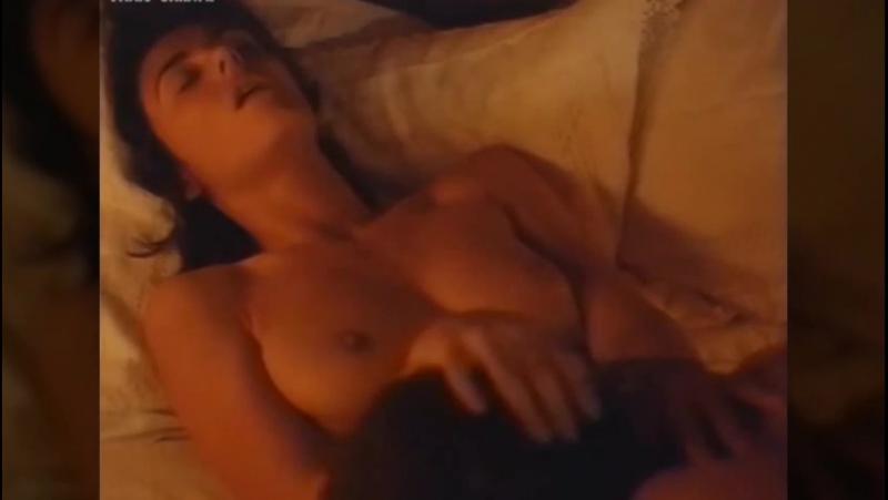 Голые актрисы в секс. сценах, начиная с 'Eli'2 (все страны) / Nude actresses in sex scenes starting with 'Eli'2 (all countries)