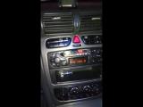 Beker Q04 Audio 10 .usb aux sd))