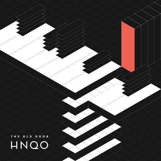 HNQO альбом If (feat. Urzula Amen)