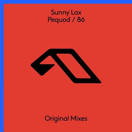 Sunny Lax альбом Pequod / 86