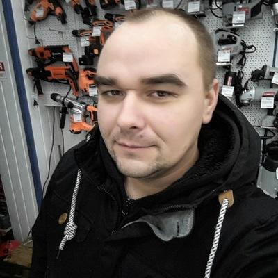 Александр Трубаков