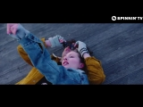 Kess Ross x John Gibbons feat. Phats &amp Small - Don't Say, 2018