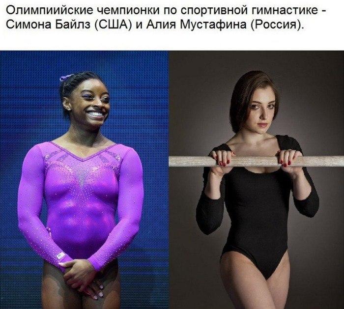 Серёжа Елисеенков | Москва