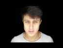 Ани Лорак - Новый бывший (cover by Хабиб Шарипов),парень классно поет,шикарно спел кавер,красивый голос,поёмвсети,у парня талант