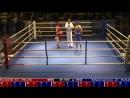 59 Дмитрий Аверин Россия Жандос Мамунов Казахстан