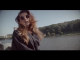 Даша Столбова - Эта песня останется (2017)