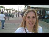 Ретрит на Кипр-Присоединяйтесь! ❤️ (из Ларнаки)