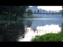 В Парке 11 Июля 2011 fklip scscscrp