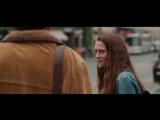 Берлинский синдром (Berlin Syndrome) (2016) трейлер русский язык HD / Тереза Палмер /
