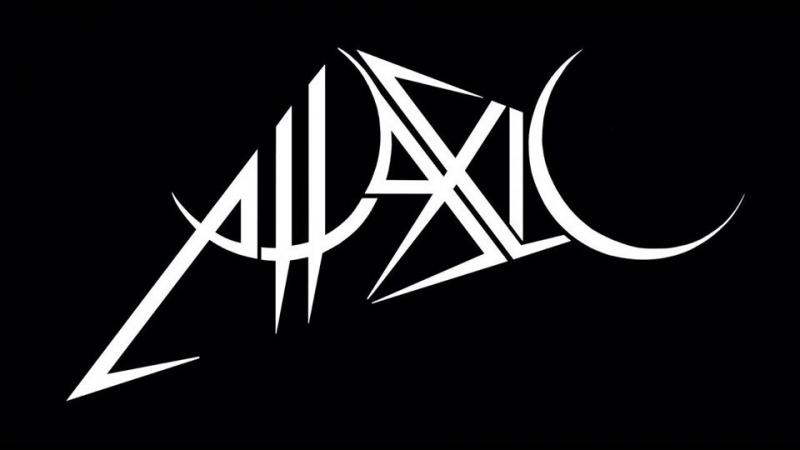 ATTAXIC - На 6 Передаче @ 2017 Suzdal LIVE » Freewka.com - Смотреть онлайн в хорощем качестве