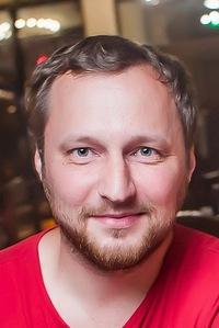 Владимир Чумляков